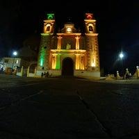 Photo taken at Xico Pueblo Mágico by La Tía C. on 9/30/2013