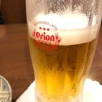 Foto scattata a 我琉 da Splash! Y. il 8/16/2018