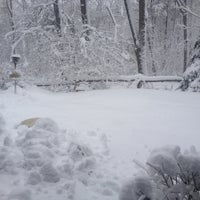 Photo taken at Northford, CT by Lucia S. on 3/8/2013