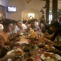 Photo taken at Los Cebollines by Impreciona S. on 12/20/2012