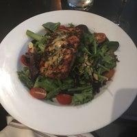 Photo taken at Gaetano's Restaurant by Eva B. on 5/9/2016