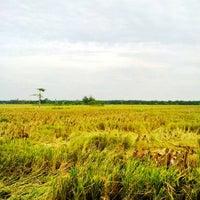 Photo taken at Perbaungan City by Teguh A. on 11/13/2014