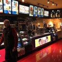 Photo taken at Cineplex Odeon Westshore Cinemas by Sean D. on 1/14/2017