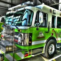 Photo taken at Avondale Fire Company by Jason W. on 8/10/2013