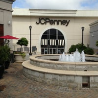 Photo taken at JCPenney by Martial B. on 5/3/2013
