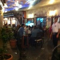 10/26/2012에 Teoman ö.님이 Meyhaneler Sokağı에서 찍은 사진