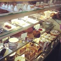 7/12/2013にLiam S.がTartine Bakeryで撮った写真