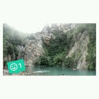 Foto tomada en Fuente de los Baños por MJesús G. el 8/28/2016