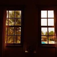 Photo taken at Costa Brasilis Resort by AJ Freire - Nerd Pai on 11/9/2012
