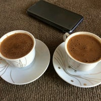 Photo taken at Kocabaş'ın Yeri by 📣🎧@LV€S€KO🎧📣 .. on 3/31/2017
