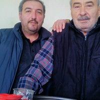 Photo taken at Kocabaş'ın Yeri by 📣🎧@LV€S€KO🎧📣 .. on 11/15/2012