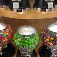 Photo taken at Dayton Mall by Theresa R. on 3/3/2013