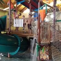 Photo taken at Surfari Joe's by Nicole B. on 4/7/2014