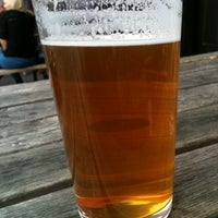 Photo taken at East Dulwich Tavern by Mark M. on 9/16/2012