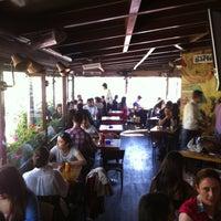 4/27/2013 tarihinde Gurkan g.ziyaretçi tarafından Çıtır Cafe & Pub'de çekilen fotoğraf