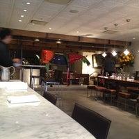 Photo taken at Urban Tavern by Edbury E. on 10/11/2012