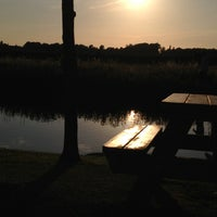 Photo taken at The Saracens Head by Warren P. on 7/26/2013