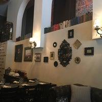 8/23/2018에 Andy님이 Pushkin Restaurant에서 찍은 사진