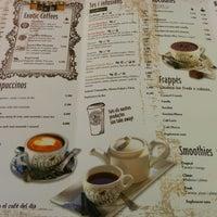 Photo taken at Ingredients: cafè by Dilek U. on 11/21/2014