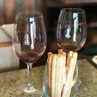 Photo taken at Crooked Vine/Stony Ridge Winery by Charmayne C. on 11/18/2017