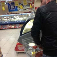 1/2/2013 tarihinde Mustafa E.ziyaretçi tarafından Gürmar Poligon Mağazası'de çekilen fotoğraf