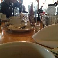 11/10/2012 tarihinde Jennifer L.ziyaretçi tarafından The Hornet Restaurant'de çekilen fotoğraf