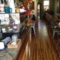 Photo taken at Hooked on Colfax by Jennifer L. on 10/14/2012