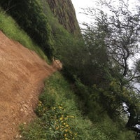 ... Photo Taken At Koko Crater Botanical Garden By §uz E. On 1/24 ...