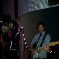 Photo taken at Discoteca Santuario by Helena G. on 10/12/2012