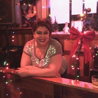 Photo taken at The Landing Bar & Grill by Lisa C. on 12/22/2012