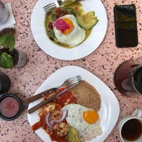 Foto tomada en Vago Imperial Café por iPau_ el 2/12/2018