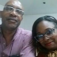 Photo taken at The Bahamas Red Cross Society by Merkey M. on 9/29/2014