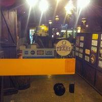 Foto tirada no(a) Texas Grill por Eder S. em 2/27/2013