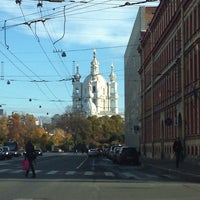 Photo taken at Отдел землеустройства ГУП «ГУИОН» by Денис К. on 10/15/2014