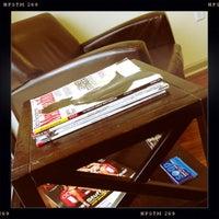 Das Foto wurde bei Piedmont Barbers von Jim M. am 12/8/2012 aufgenommen