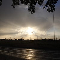 Photo taken at Odessa, TX by Richard A. on 5/27/2014