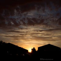 Photo taken at Odessa, TX by Richard A. on 5/28/2014