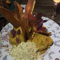 Foto tirada no(a) Ema Restaurante por Mariana V. em 8/12/2017