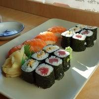 Das Foto wurde bei Musashi von Tamao F. am 1/7/2014 aufgenommen