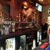 Photo taken at The Tap Room at the Hollander by Sean K. on 5/13/2013