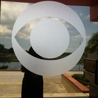 Photo taken at WTSP Channel 10 by Bobbie K. on 6/6/2014