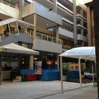 Foto tirada no(a) Águas Claras Shopping por Júnior P. em 10/19/2012