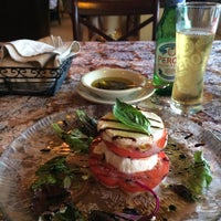 Photo taken at Ciao Italia by Dmitriy L. on 4/24/2014