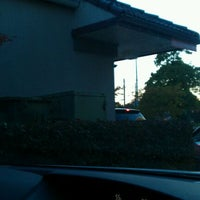 Photo taken at McDonald's by Melvin H. on 10/9/2012