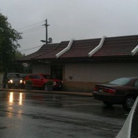 Photo taken at McDonald's by Melvin H. on 9/14/2012