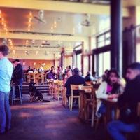 Foto tirada no(a) Café Belga por Marina B. em 5/3/2013