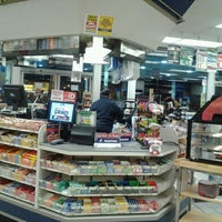 Photo taken at Thorntons by Paradise L. on 1/25/2013