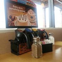 Photo taken at IHOP by Myrtle B. on 2/6/2014