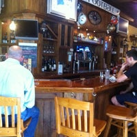 Photo taken at Kings Creek Village Tavern by Lao R. on 12/18/2012