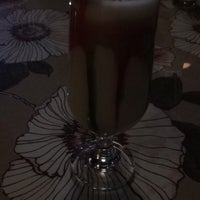 Foto tirada no(a) Caçula Bar e Restaurante por Maria Eduarda em 1/22/2016